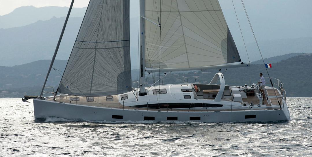 jeanneau-yachts-64