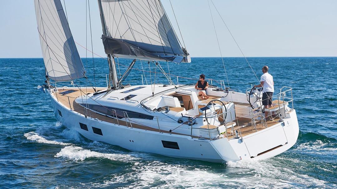 jeanneau-yachts-51