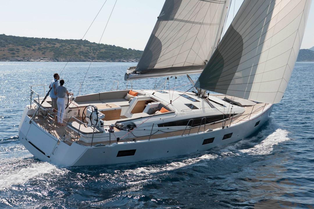 jeanneau-yachts-54